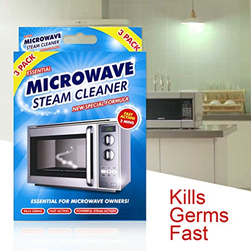 fast-acting-powerful-steam-action-microwave-cleaners-3-pack-sachets-kills-germs-freshens-pack-of-1