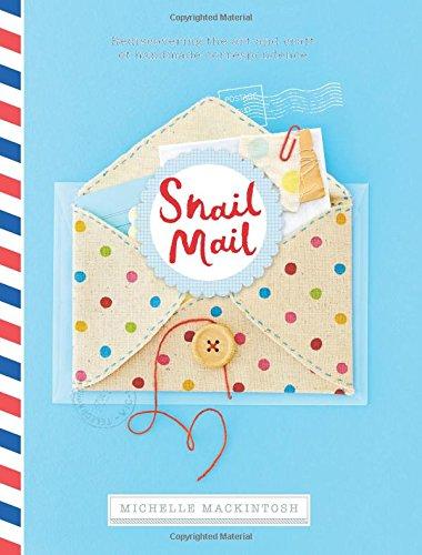 snail-mail
