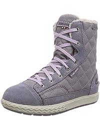 Viking Zip GTX - Zapatos de deporte de exterior para niños