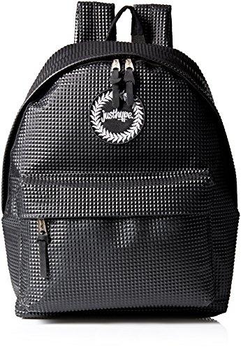 just-hype-mens-deadline-backpack-black