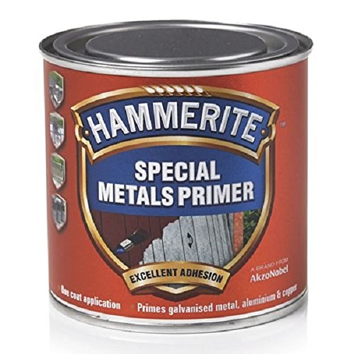 hammerite-5084909-special-metals-primer-in-red-250ml