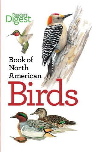 readers-digest-book-of-north-american-birds-2nd-edition-by-readers-digest-editors-2005-paperback