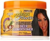 Profectiv Mega Growth Deep Strengthening...