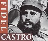 Fidel Castro, 4 Audio-CDs