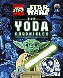 LEGO® Star Wars the Yoda Chronicles (Lego Star Wars Yoda)