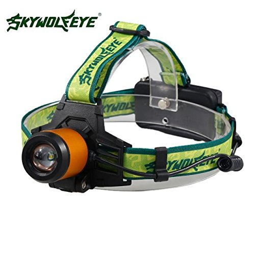 5000lm-cree-xm-l-t6-led-headlamp-headlight-flashlight-head-light-lamp-18650