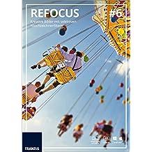 Franzis Refocus 6