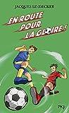 Telecharger Livres 1 Gagne En route pour la gloire 1 (PDF,EPUB,MOBI) gratuits en Francaise