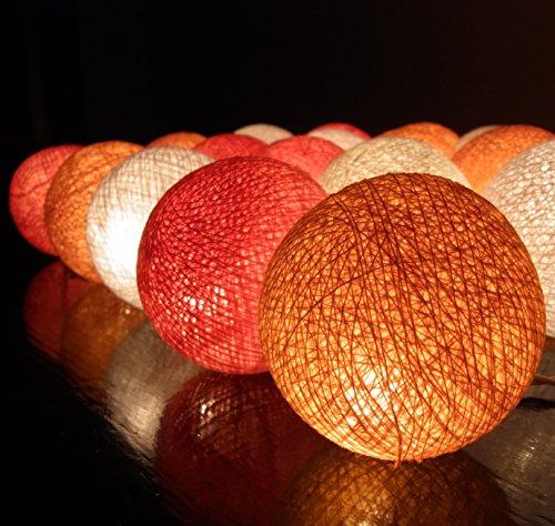 20-set-bola-de-algodon-luz-de-la-secuencia-de-color-naranja-blanco-exterior-interiro-fiesta-boda-cum