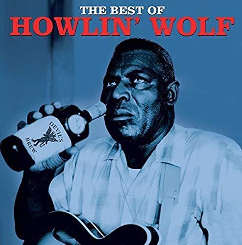 Preisvergleich Produktbild Best of [Vinyl LP]