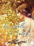 Image de La Vendetta di Isabelle