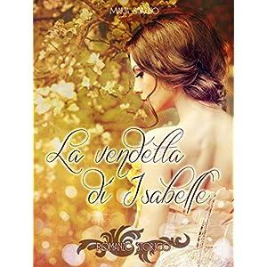 La Vendetta di Isabelle
