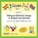 Canciones bilingües para niños en inglés i español | Canta y aprende inglés! - Best Reviews Guide