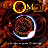 Om - The Supreme Power Of Chanting/devot...