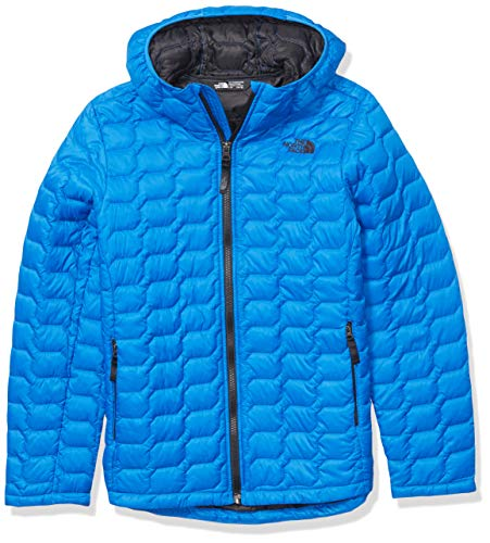 THE NORTH FACE Unisex Kids Thermoball Hoodie