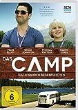 Das Camp: Nach wahren kostenlos online stream