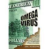 Omega Virus by Juan J Agudelo (2007-05-24)