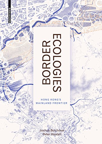 border-ecologies-hong-kongs-mainland-frontier