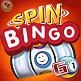 SpinBingo [Game Connect]