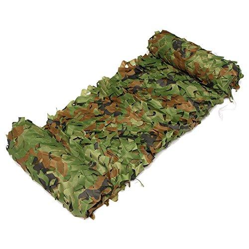 hakkin-filet-de-camouflage-militaire-pour-chasse-camping-jungle-decor-jardin-camouflage-net-camoufla