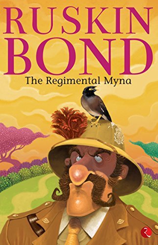 the-regimental-myna