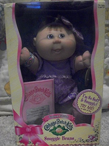 cabbage-patch-kids-snuggle-beans-limited-edition-doll-by-cabbage-patch-kids