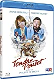 Tendre poulet [Blu-ray]
