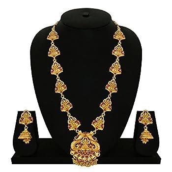 Matushri Art(1)Buy: Rs. 2,249.00Rs. 449.00