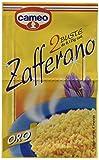 Cameo Zafferano  50 buste X 2 Gr.0,25