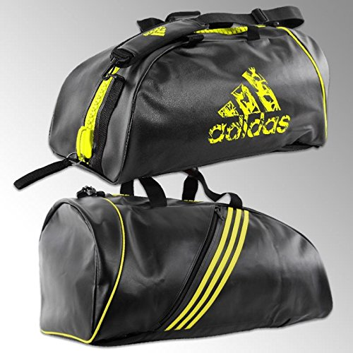 Imagen de adidas    , black yellow, l alternativa