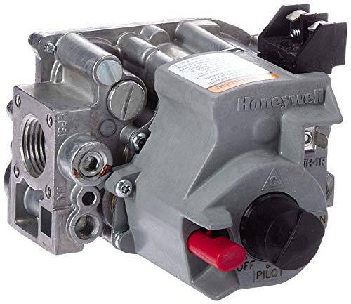 Honeywell vr8300a3500Universal stehend Pilot Gas Control Valve, 8,9x 17,8x 13,3cm -