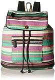 Dakine Sophia 20L Womens Backpack Avery