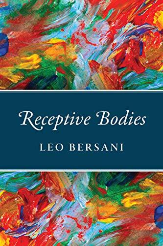 Receptive Bodies (English Edition)