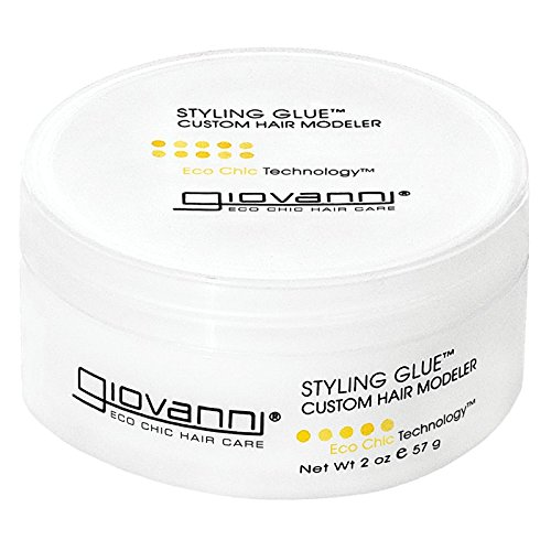 giovanni-styling-glue-1x2-oz-by-giovannihaircareprod