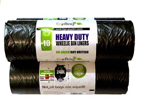 super-strong-10-heavy-duty-wheelie-bin-liners-240-litre-capacity-black-bag