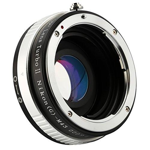 zhongyi-anello-adattatore-2nd-generation-per-montaggio-a-obiettivi-nikon-ai-g-le-telecamere-m43-di-r