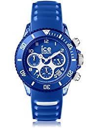 Ice Watch Männer-Armbanduhr 012734
