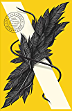 Acceptance (The Southern Reach Trilogy, Book 3) (English Edition)