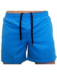 Herren Badehose Trachtenhose / Oktoberfest Badeshort Boardshorts Cool Lässig verschiedene angesagte Trendfarben Sommer Strand 1101-f4511