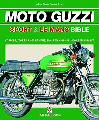 Moto Sports Price Amazon Savemoney In The Best es BeodrCxW