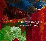 ISBN 1855147556
