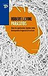 Par�sitos (Actual (ariel))