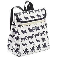Kitchencraft Coolmovers 'perros' Cool bolsa mochila, 8litros (tamaño mediano)