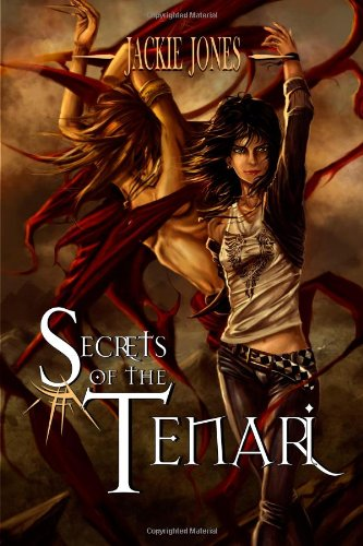 secrets-of-the-tenari-the-tenari-trilogy-book-1