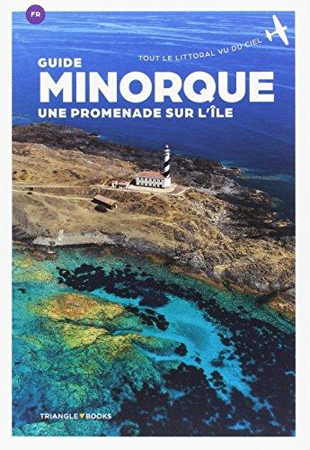 Descargar Libro Minorque, une promenade sur l'île de Laurent Cohen