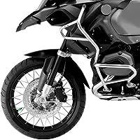 wasserdicht Reifen Staub Auto-Dekoration W/ürfel Schwarz Fahrrad 4 St/ück LKW f/ür Auto iTimo Ventilkappen