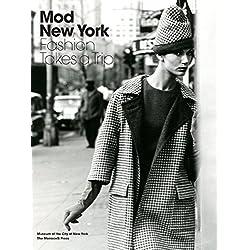 51lh67es%2BzL. AC UL250 SR250,250  - Moda e design. I talenti secondo Vogue. New York e Los Angeles