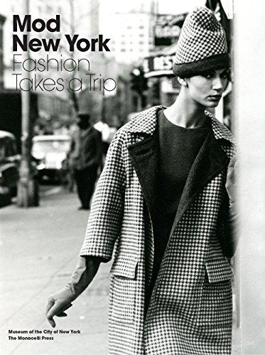 51lh67es%2BzL - Moda e design. I talenti secondo Vogue. New York e Los Angeles
