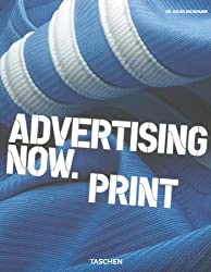 Advertising Now.Print