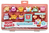 "Num Noms 549390 Asst Series 5"" Lunch Box Playset"